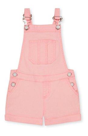 pink tween overalls - Google Search