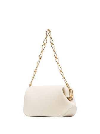 Osoi Dutch Brot shoulder bag