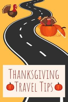 thanksgiving travel pinterest - Google Search