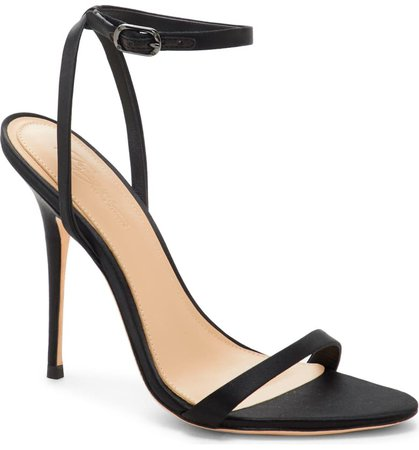Imagine by Vince Camuto Reyna Ankle Strap Sandal (Women) | Nordstrom