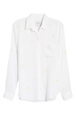 Rails Charli Shirt | Nordstrom