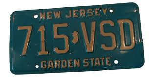 New Jersey colors - Google Search