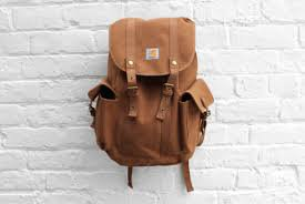 brown backpack - Google Search