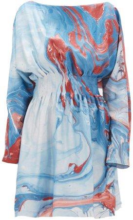 MASTANI - Zaaki Dress