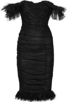 Dolce & Gabanna Dress