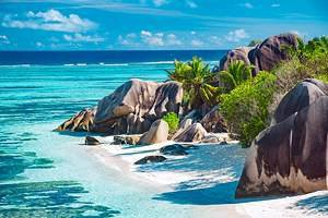 15 Best Tropical Vacations | PlanetWare