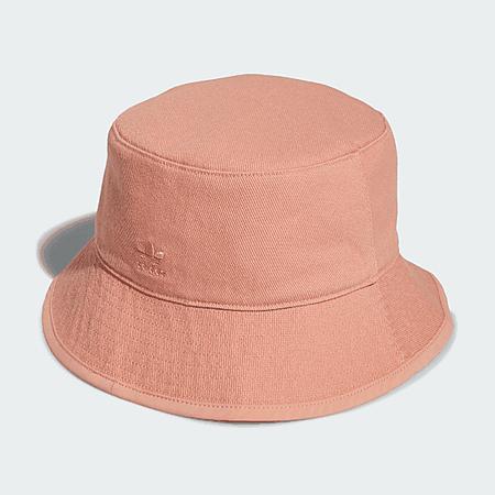 adidas Reversible Bucket Hat - Pink   adidas US