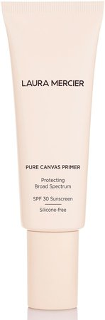 Protecting Pure Canvas Primer SPF 30