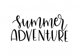 Free SVG files - Summer | Lovesvg.com