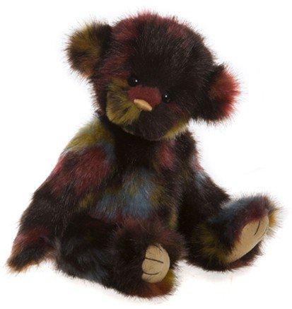 "Corfe Bears > Charlie Bears > SPLODGE 12"""