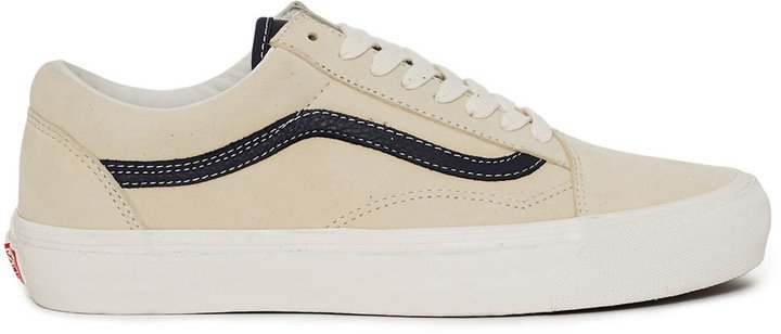 Vault By Vans V-OG Old Skool LX Sneaker