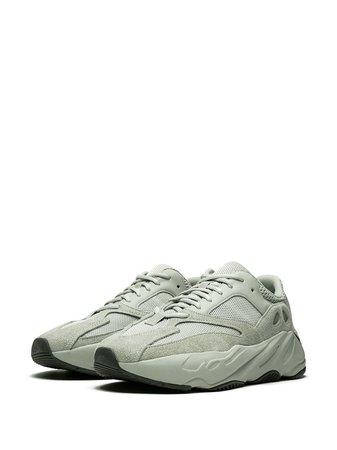 Adidas YEEZY Yeezy Boost 700 Sneakers - Farfetch