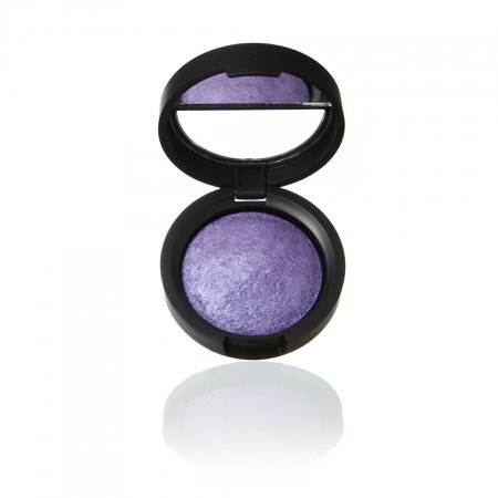 purple eye shaddow - Google Search