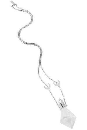 Potion Vial Necklace - Shop Now | KILLSTAR.com | KILLSTAR - US Store