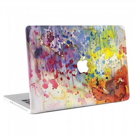 laptop with cover designs - Google Search