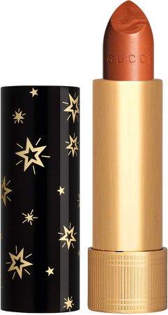 Rouge a Levres Gothique Metallic Lipstick