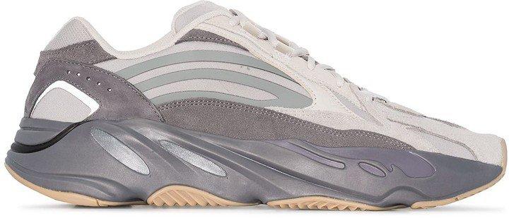 """Adidas Yeezy Yeezy Boost 700 V2 """"Tephra"""" sneakers"""