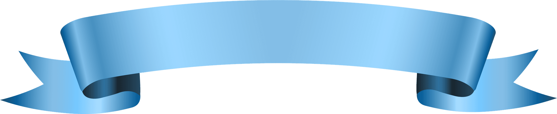 19-197866_blue-ribbon-png.png 7,937×1,627 pixels