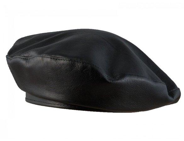dope beret