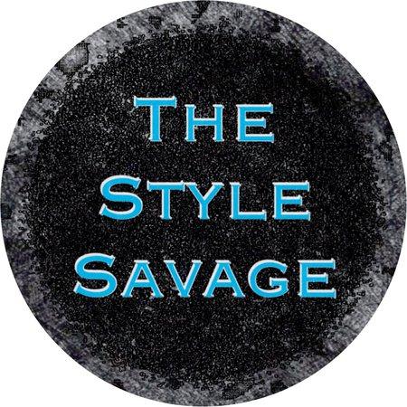 thestylesavage