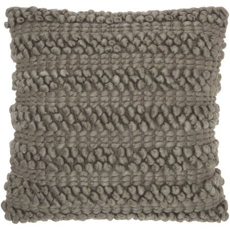 Laurel Foundry Modern Farmhouse Colmars Throw Pillow & Reviews | Wayfair