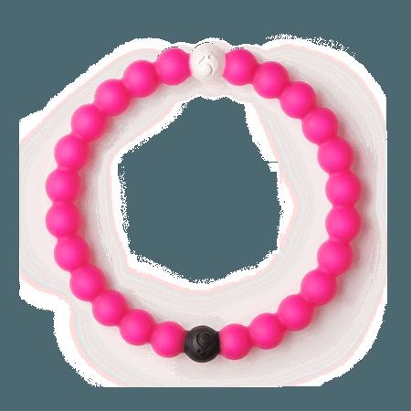 Breast Cancer Lokai