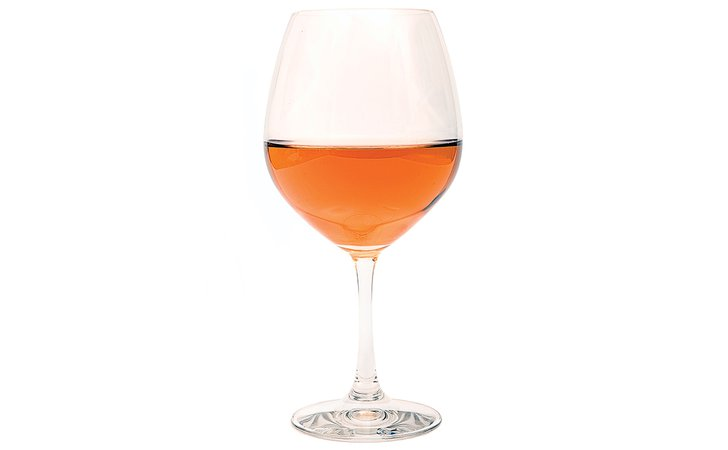 orange wine - Google Search