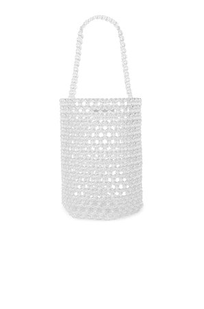 Lena Beaded Bag