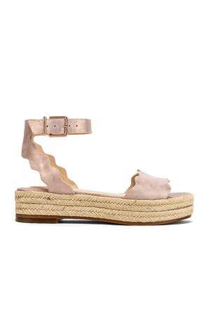 Kamperla Sandal