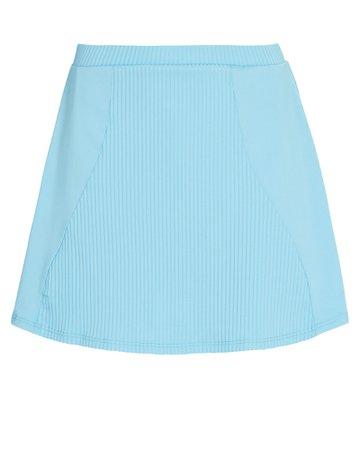 EleVen by Venus Williams High Swing Skirt   INTERMIX®