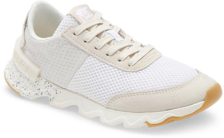 Kinetic Lite Sneaker