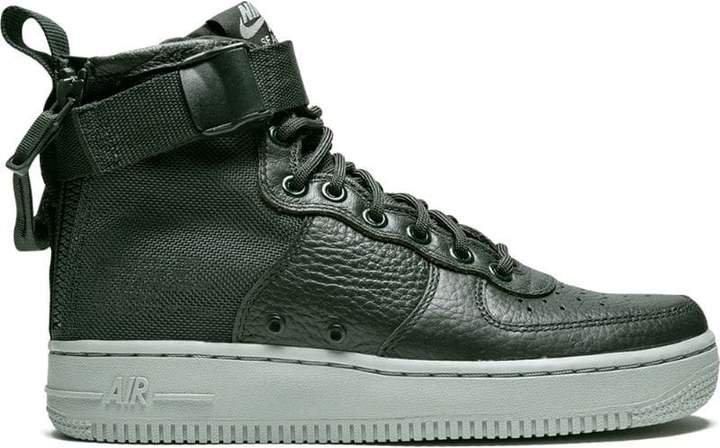 SF-AF1 sneakers