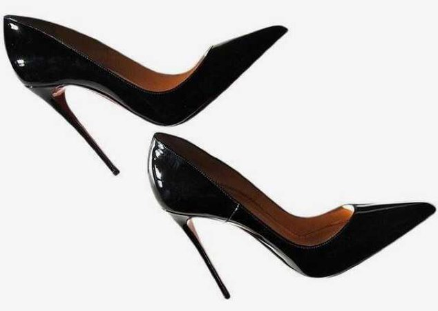 black heels png filler work working woman womens women womans