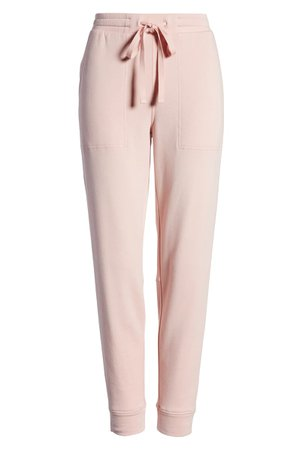 Lou & Grey Signaturesoft Plush Upstate Sweatpants | Nordstrom