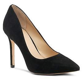 Women's Marci Pointed Toe Pumps