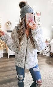 cozy cute fashion - Google Search