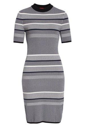 BOSS | Sawery Knit Dress | Nordstrom Rack