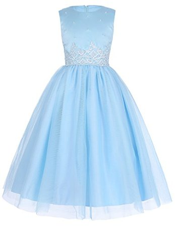 gown - Google Search