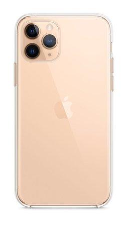 cream orange phone