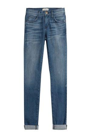 Skinny Jeans Gr. 31