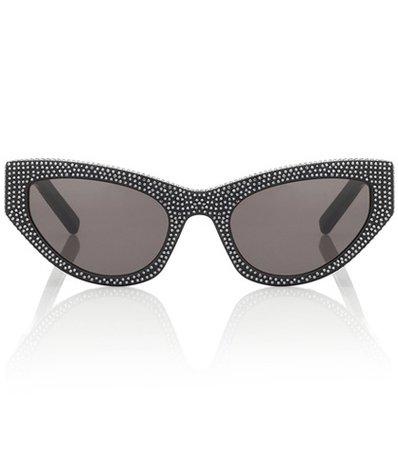 New Wave 215 Grace sunglasses