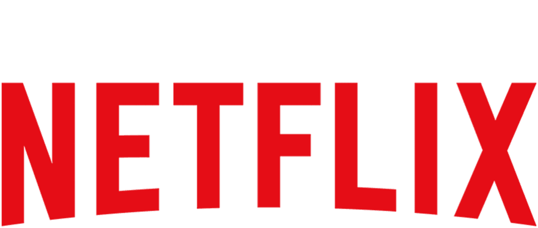 *clipped by @luci-her* Netflix logo png