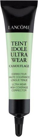 Teint Idole Ultra Wear Camouflage Corrector