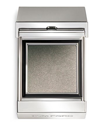 TOM FORD Shadow Extreme – Foil Finish, Silver