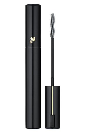 Lancôme Oscillation Vibrating. Infinite. Power Mascara | Nordstrom