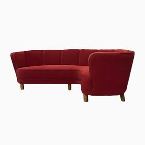 Shop unique couches and sofas | Online at Pamono