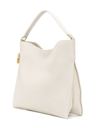Tom Ford Alix Hobo Tote Bag Ss20