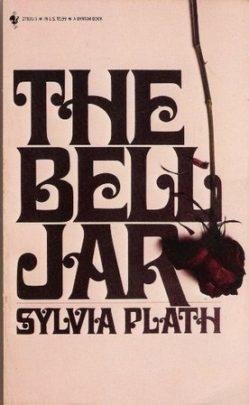 """Feminist Aspects in """"The Bell Jar"""" by Sylvia Plath   Owlcation"""