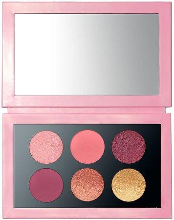 Mothership Rose Decadence Eyeshadow Palette