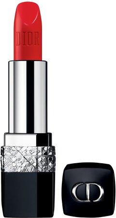 Happy 2020 Rouge Lipstick